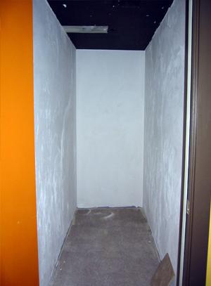 closets-02